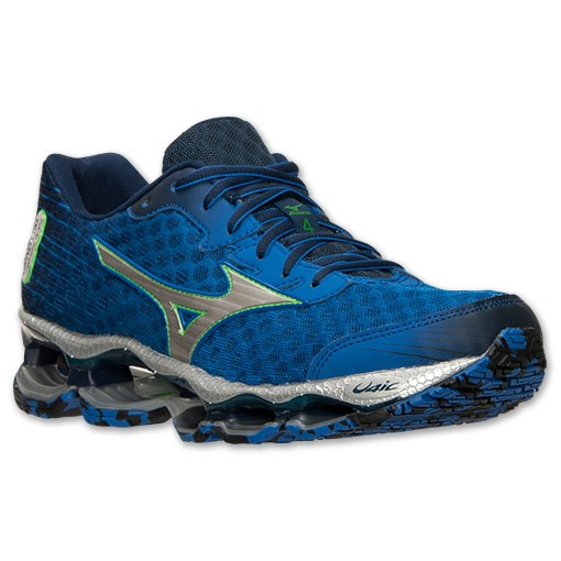 Running Shoes Mizuno Wave Prophecy