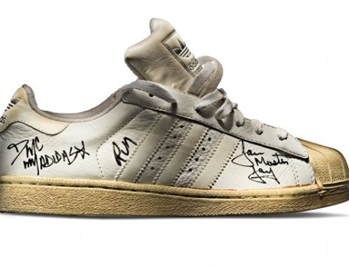 Best adidas Superstar Special Editions Of All Time