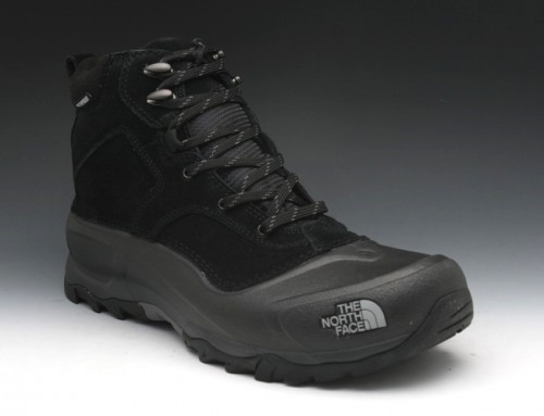 Affordable Boots-The North Face Snowfuse $79.99