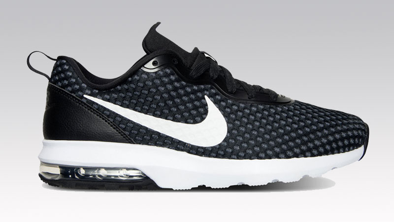 nike turbulence cheap   OFF32% The Largest Catalog Discounts 4456212cd