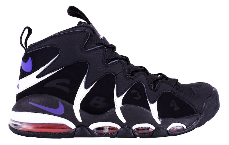 nike air max cb 34 for sale
