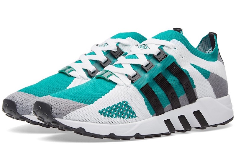 adidas Originals Eqt Support ADV Lynnhaven Mall