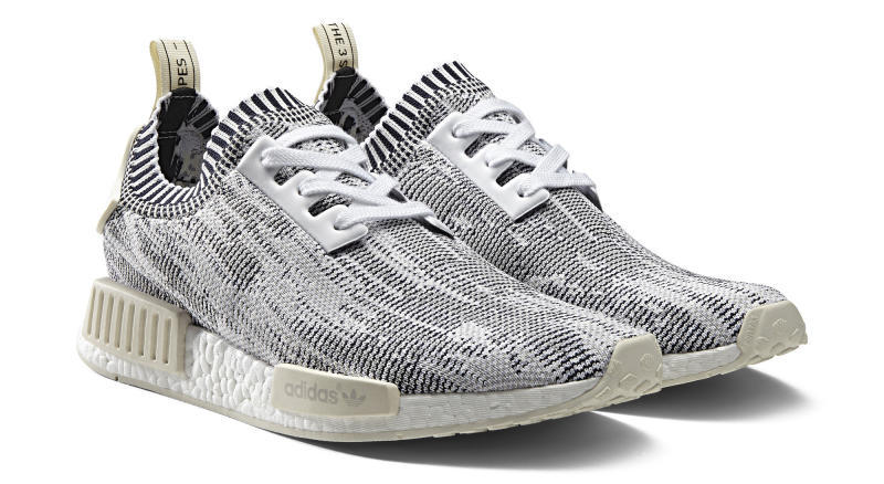 The Adidas NMD XR1 \u0026#39;Duck Camo\u0026#39; Release Date Solely Sneakers