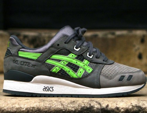 Where To Buy Authentic Cheap ASICS Shoes