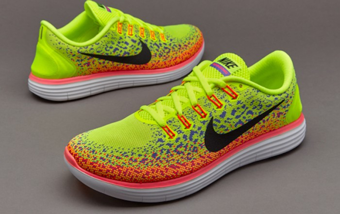 Nike Free Distance Running Shoes Sale 59.98-89.99