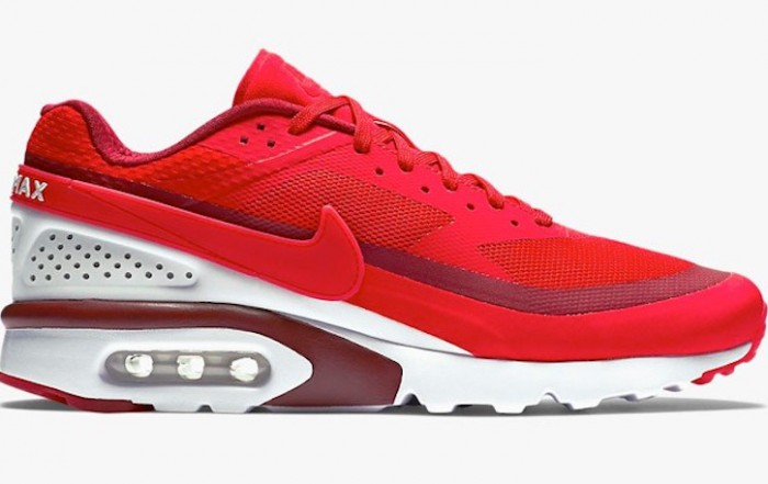 nike-air-max-bw-ultra-university-red-sale