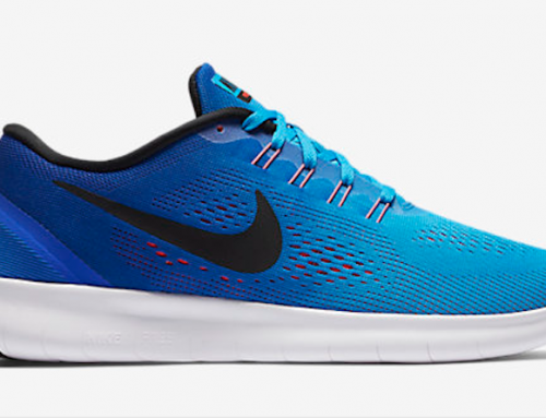 Nike Free RN Running Shoes Sale $64.98 – $79.98