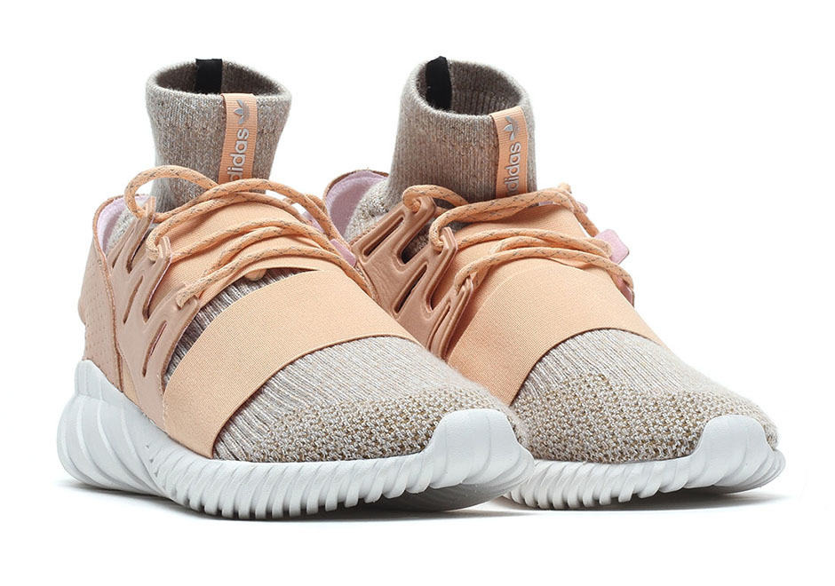 Adidas tubular women for sale Jerry N. Weiss