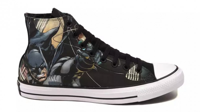 converse-dc-comics-batman-2016-154901c