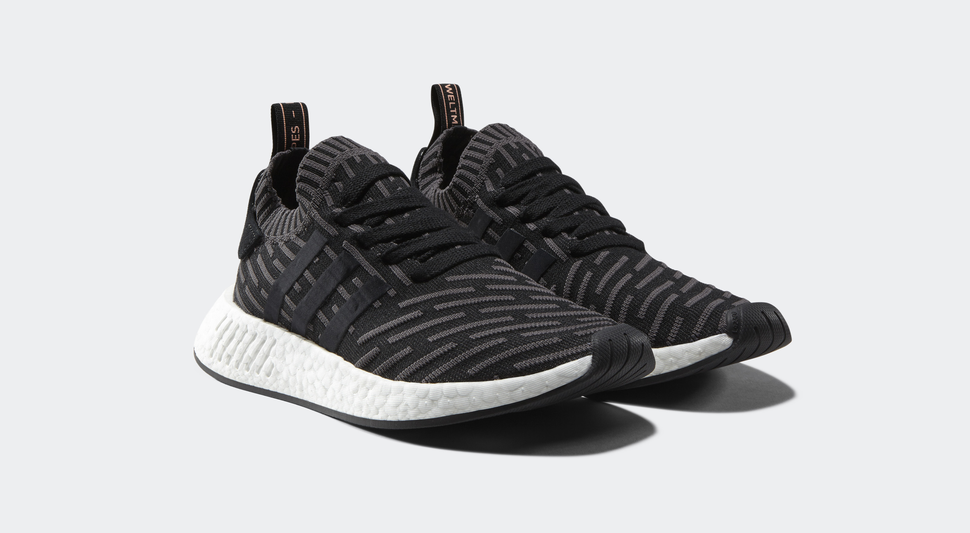 0b5a0f83bd484 Introducing the adidas NMD R 2 Sneaker Introducing the adidas NMD R 2