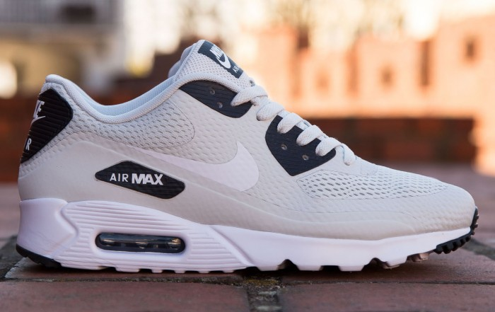 Nike Air Max 90 Ultra Sale $79.98