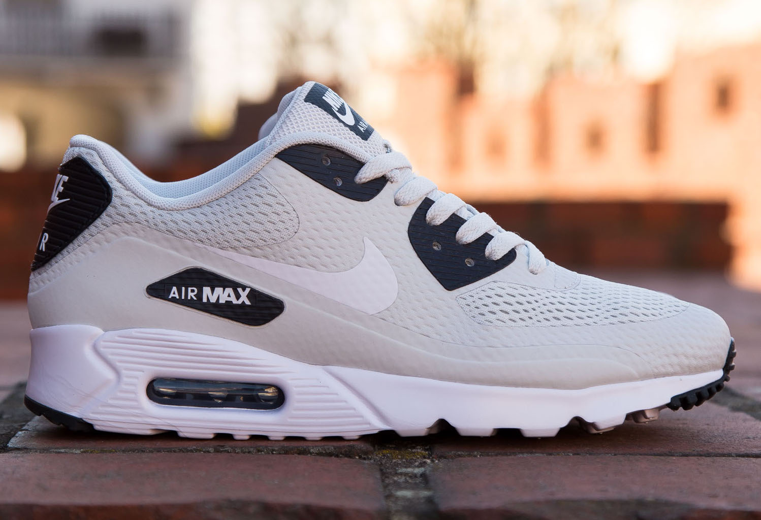 Cheap Nike Air Max 87 Men
