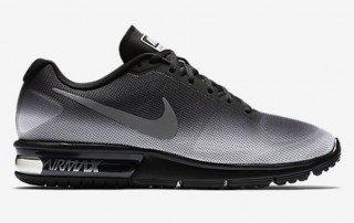 Nike Air Max Sequent Equinox Sale