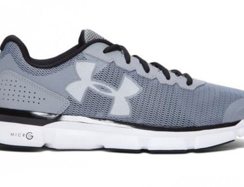 Under Armour Micro G Speed Shift Sale $49.99