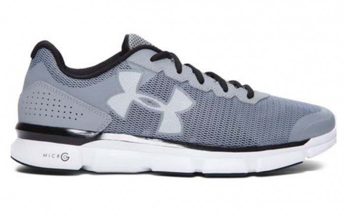 Under Armour Micro G Speed Shift Sale