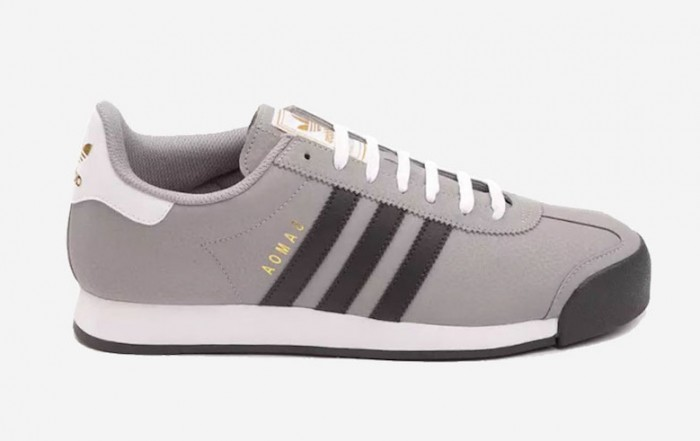 adidas-samoa-gray-charcoal-sale