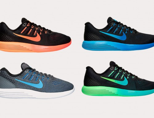Nike Lunarglide 8 Running Shoes Sale $69.98