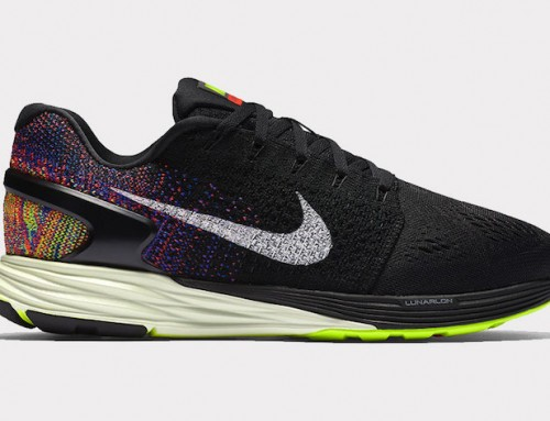 Nike Lunarglide 7 Running Shoes Sale $55.99
