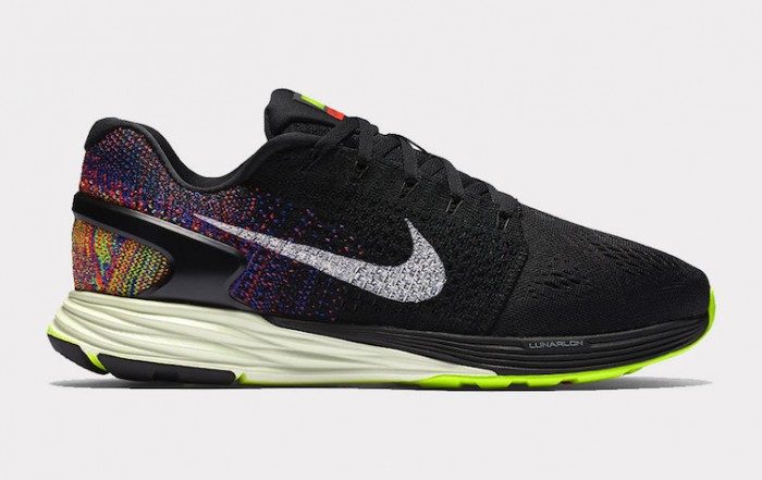Nike Lunarglide 7 Running Shoes Sale