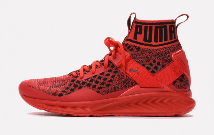 Puma Ignite Evoknit sale