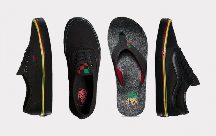 Vans-Rasta-Shoes-Collection