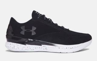Under Armour Curry Lux 1 Sale