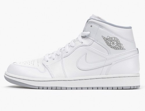 Air Jordan 1 Retro Mid Sale $69.98