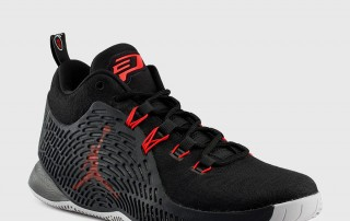 Jordan Shoes - Latest Releases and Deals - Soleracks