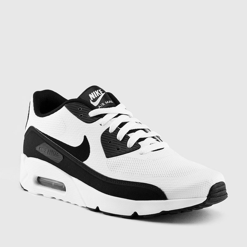 air max 90 sale nike air max 90 sale vcfa. Black Bedroom Furniture Sets. Home Design Ideas
