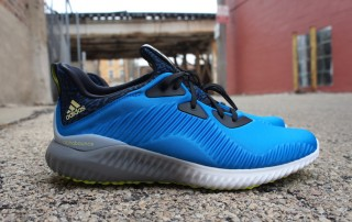 adidas-AlphaBounce-Review-main