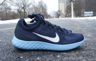 nike-lunar-skyelux-review