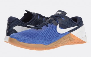 Nike Metcon Review