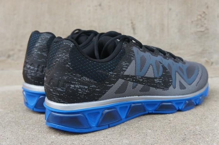 Durable Running Shoes Reddit