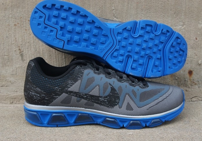 Durable Running Shoes Reddit