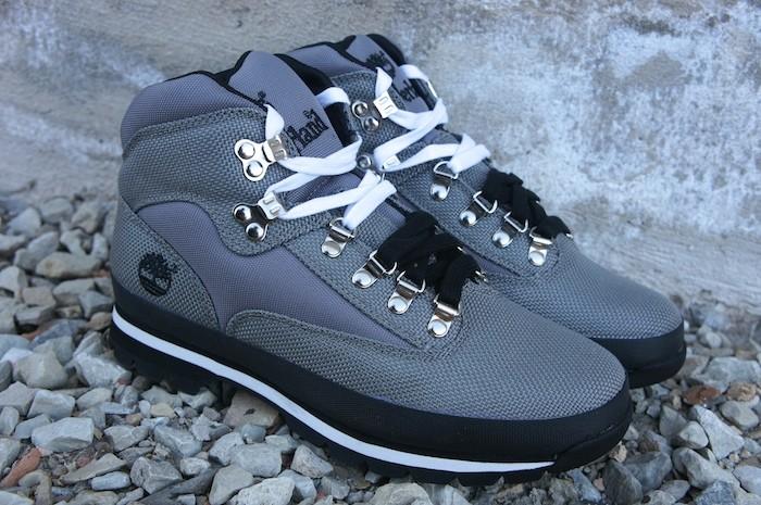 45b9d3b1f91e8 Timberland Euro Hiker Boot - Fall Favorites - Soleracks