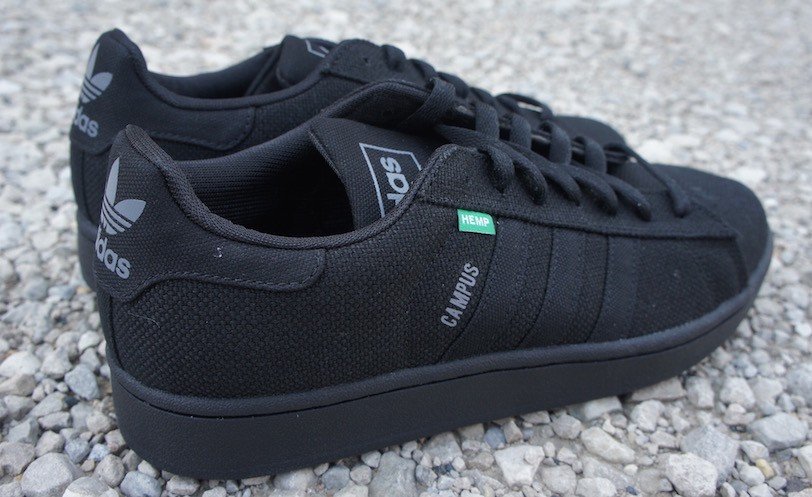 Adidas Superstar 2.0 Chaussures De Chanvre vCQBGjrq4