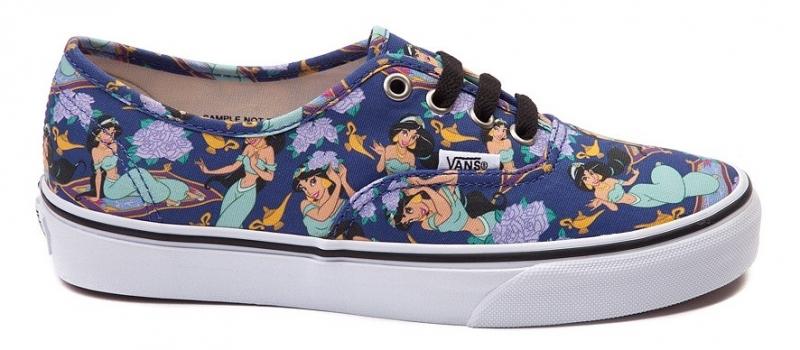 a3eeea4747 ... winnie the pooh  vans disney jasmine ...