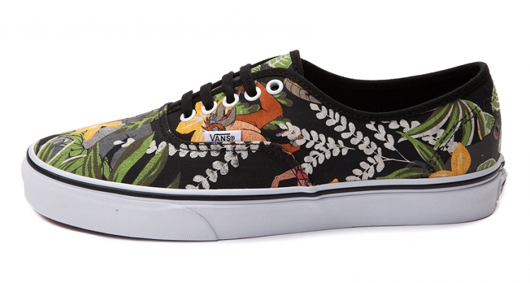 714fbfb56e ... vans disney shoes  vans disney jungle book