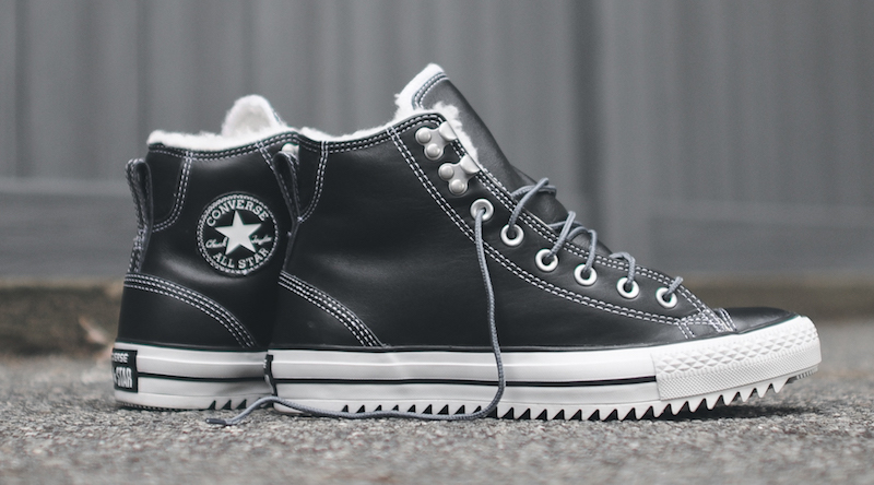 ca2f25f5d2c0 5 Converse Chuck Taylors To Wear This Winter - Soleracks