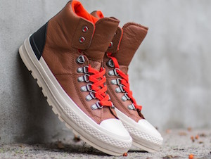 3dc72bd9919c6 5 Converse Chuck Taylors To Wear This Winter - Soleracks
