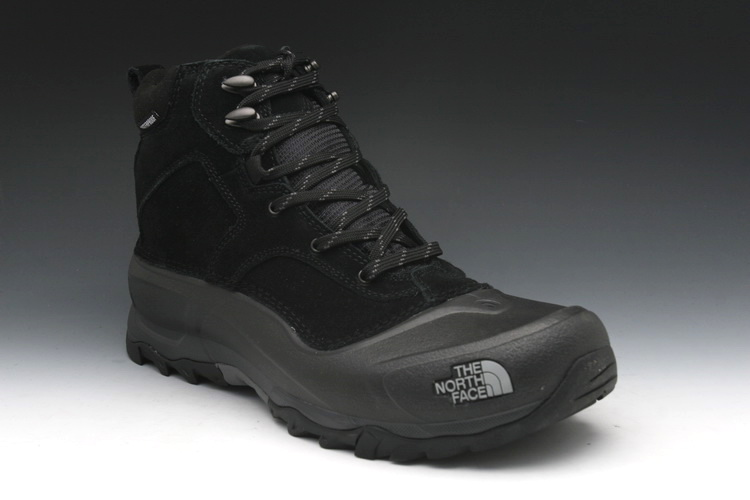 Affordable Boots-The North Face Snowfuse $79.99 - Soleracks
