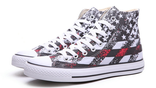 52cdc9f9c918 Best Converse Chuck Taylor Special Editions - Soleracks