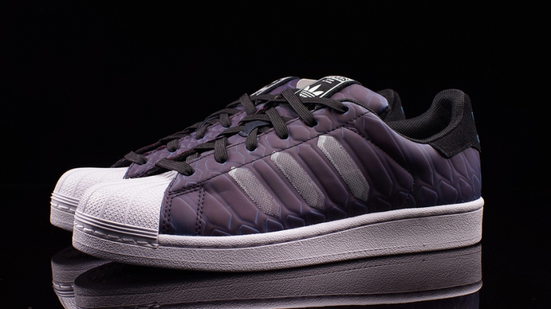 Adidas Superstar Especial