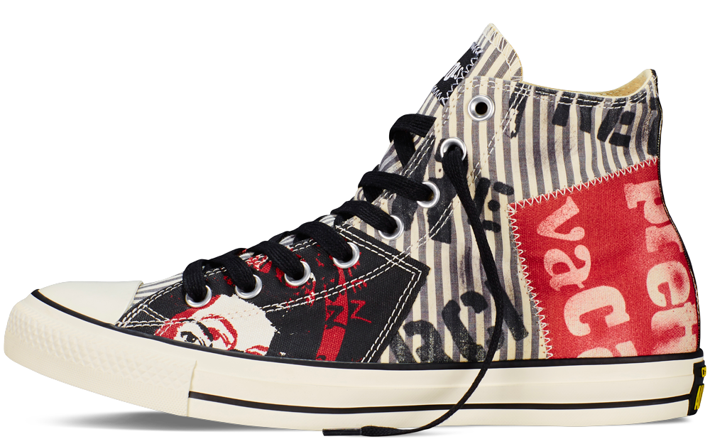 558a6906828388 Converse Shoes - Latest Editions and Deals
