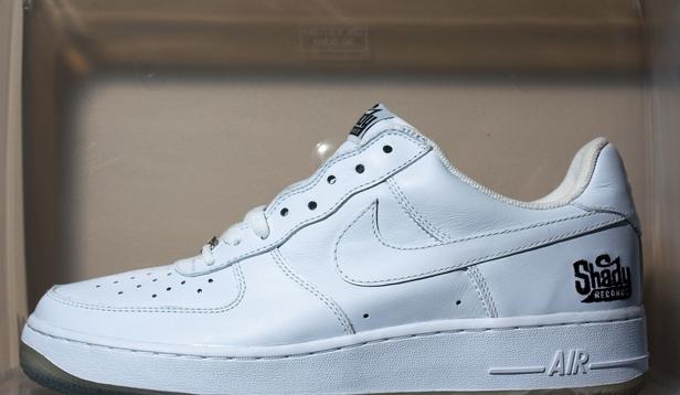 Air Jordan Shoe Company Canada