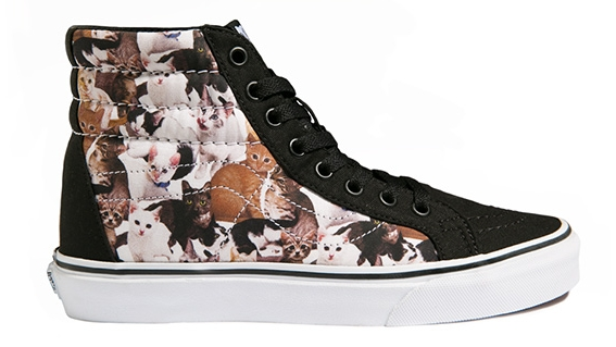Buy 2 OFF ANY cat vans shoes ebay CASE AND GET 70% OFF!