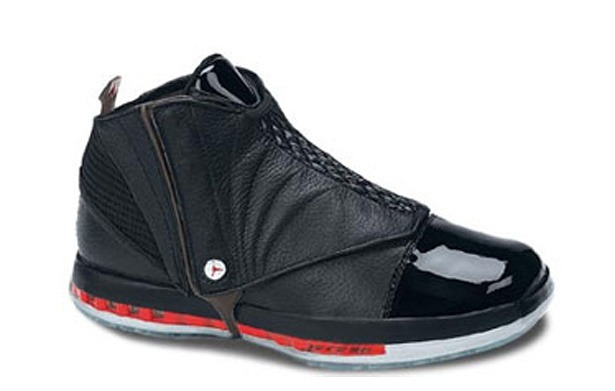 New Air Jordan  Shoes