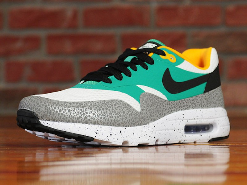 8428bd54c4 Nike Air Max 1 Sneakers- New Releases and Deals