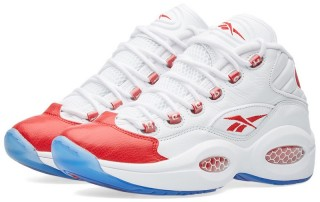 reebok question mid 2016