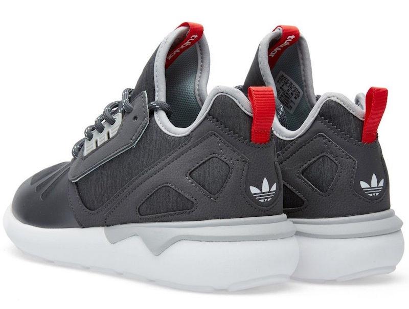 d8c97c4bb adidas Tubular Runner Weave Reflective  59.98. adidas tubular reflective  grey sale adidas tubular reflective grey sale 1